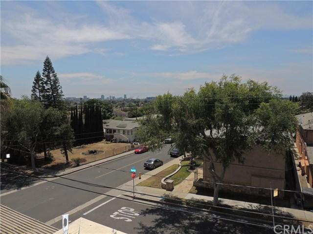 2525 E 19th St #20, Signal Hill, CA 90755