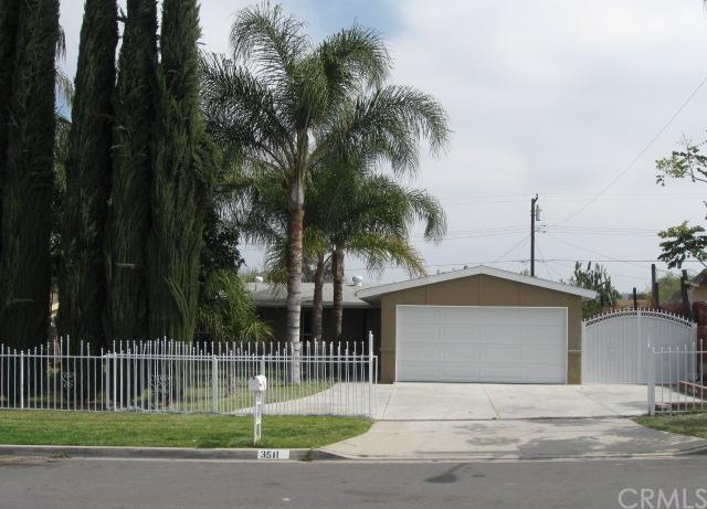 3511 Andover St, Corona, CA 92879