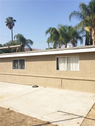 3511 Andover Street, Corona, CA 92879