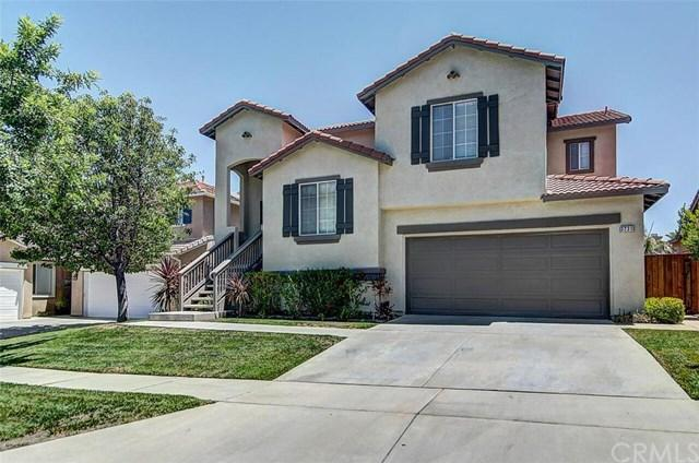 Loans near  Hannover St, Corona CA