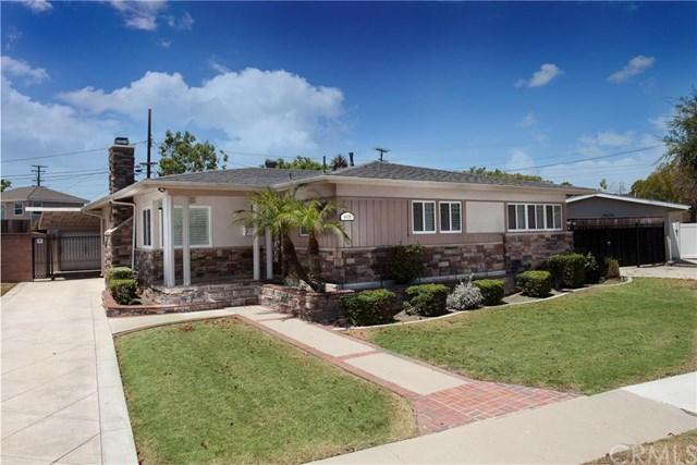 Loans near  E Belice St, Long Beach CA
