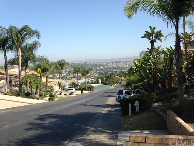 357 S Ramsgate Drive, Anaheim, CA 92807