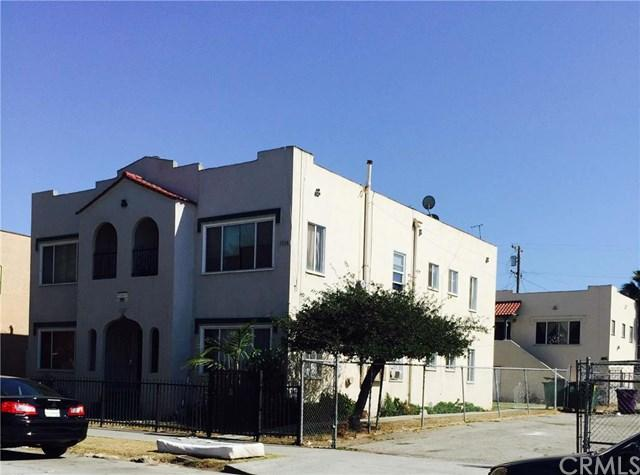 Loans near  E  St, Long Beach CA