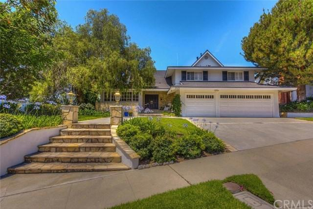 2828 N Maple Tree Dr, Orange, CA 92867