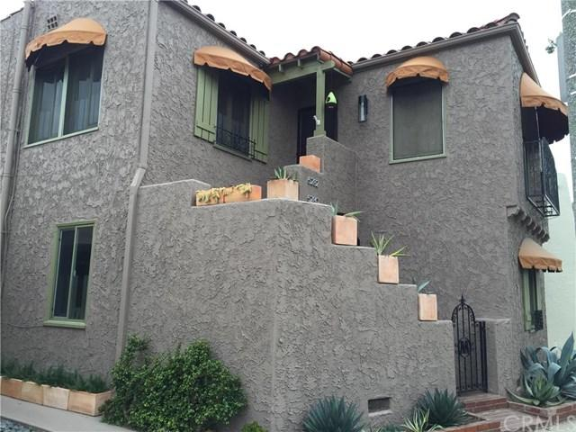 5280 E The Toledo, Long Beach, CA 90803