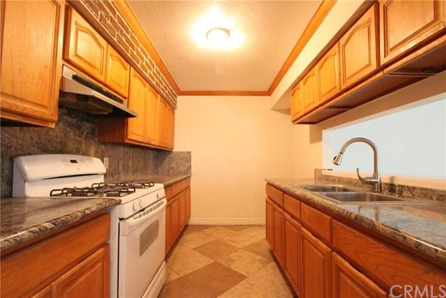 13921 Parkway Dr, Garden Grove, CA 92843