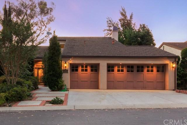 21981 Trailway Ln Lake Forest, CA 92630