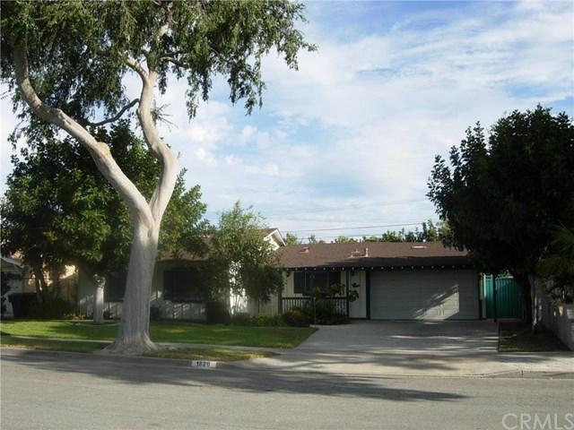 Loans near  W Harle Ave, Anaheim CA