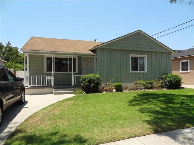 3839 Petaluma Ave, Long Beach, CA 90808