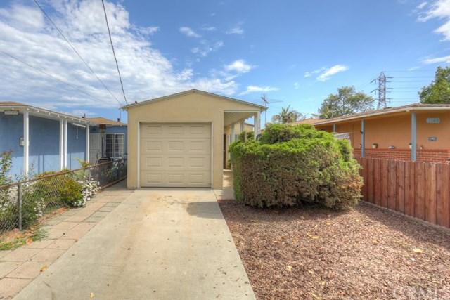 Loans near  W Arlington St, Long Beach CA