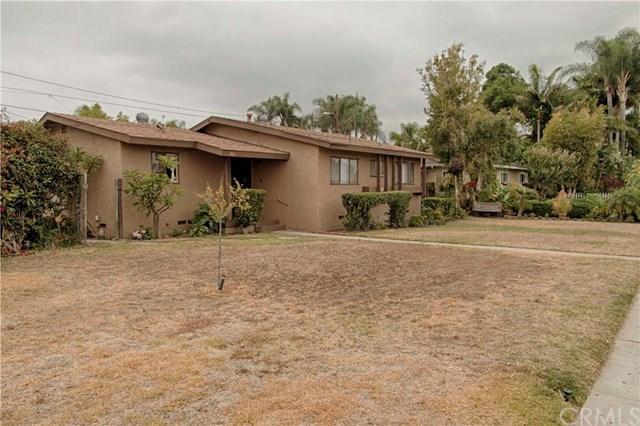 Loans near  W Ball Rd, Anaheim CA