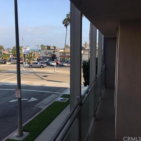 Loans near  E Livingston Dr , Long Beach CA