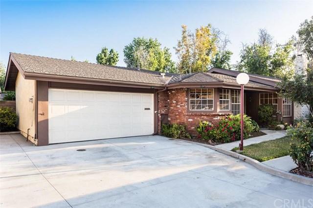 Loans near  Cabrillo Park Dr, Santa Ana CA