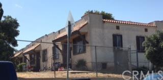 11143 Van Buren Ave, Los Angeles, CA 90044