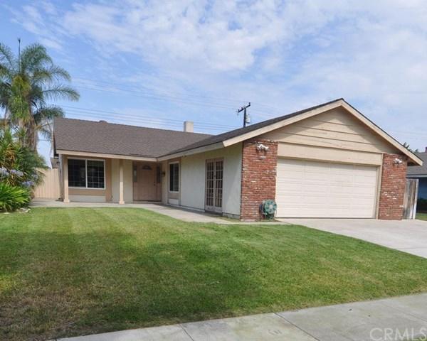 Loans near  N Oak Knoll Dr, Anaheim CA