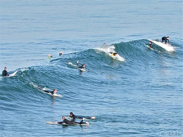 21851 Newland #102, Huntington Beach, CA 92646