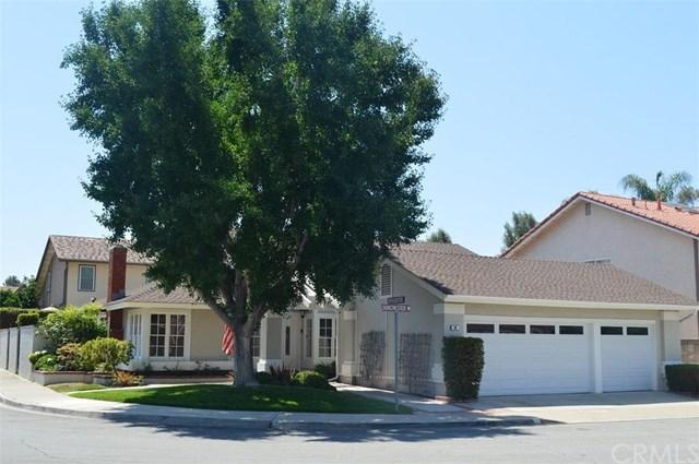 Loans near  Dorchester, Irvine CA
