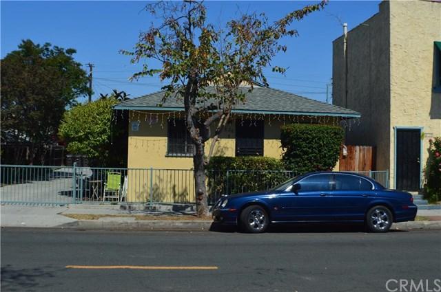 Loans near  Maine Ave, Long Beach CA