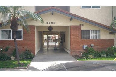 Loans near  E Artesia Blvd , Long Beach CA