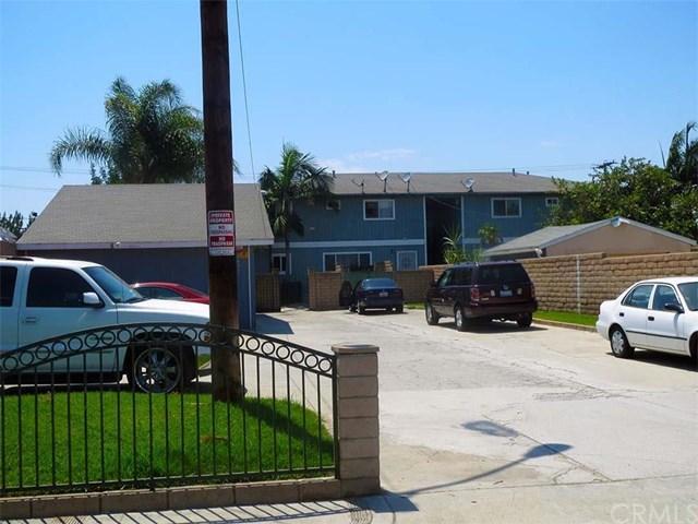 6631 Kingman Ave, Buena Park, CA 90621