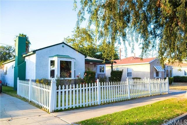 Loans near  E Barclay St, Long Beach CA