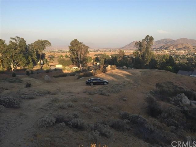 1 Kalmia Ave, Moreno Valley, CA