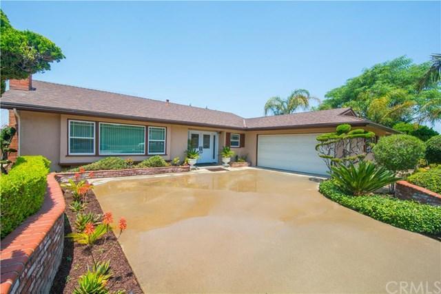 5181 Kenwood Ave, Buena Park, CA 90621