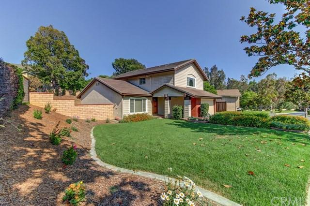 2722 Hartford Ave, Fullerton, CA 92835