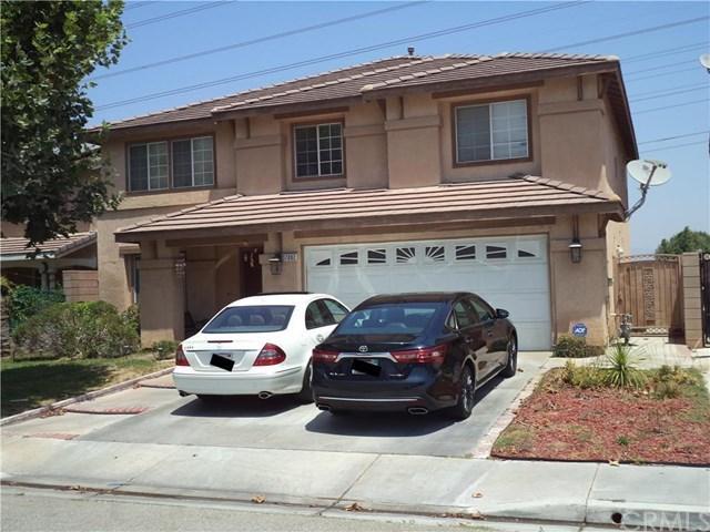 Loans near  Via De Anza, Fontana CA