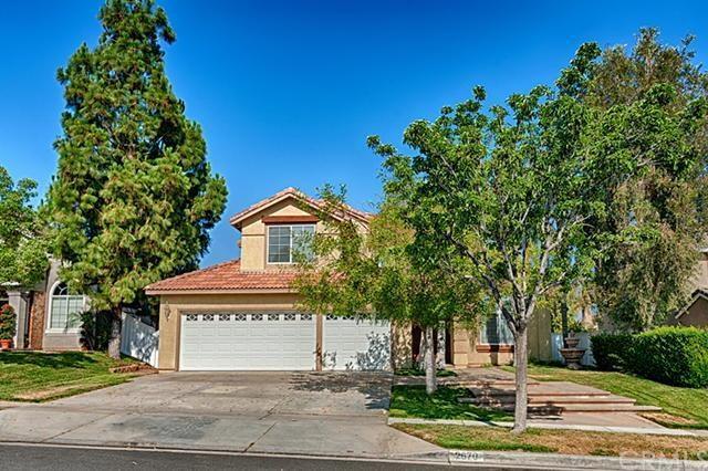 Loans near  Taylor Ave, Corona CA