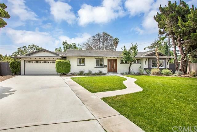 11182 Gaylord Drive, Garden Grove, CA 92840
