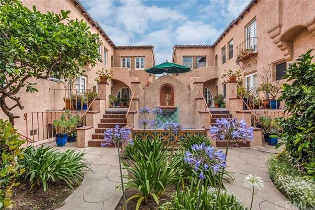 Loans near  E st St I, Long Beach CA