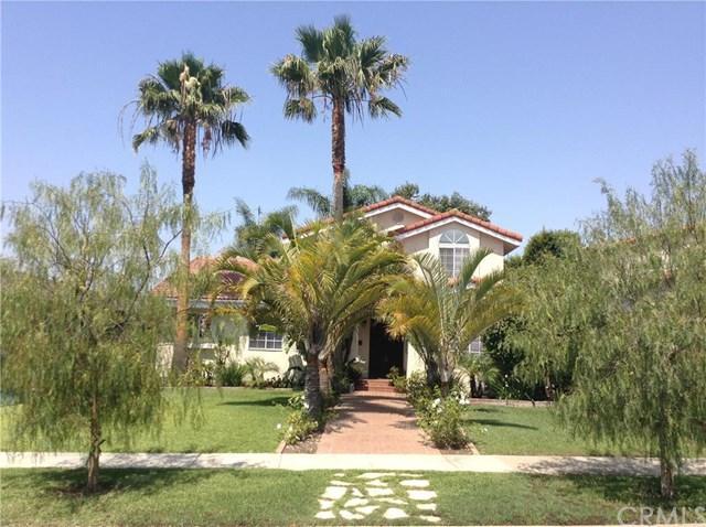Loans near  Cedar Ave, Long Beach CA