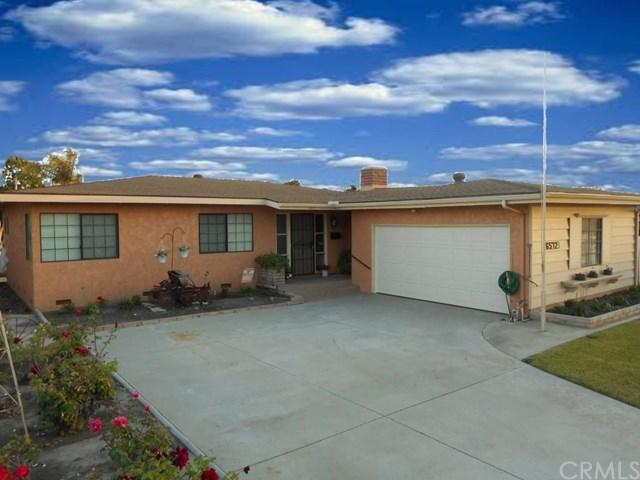 6572 San Hugo Way, Buena Park, CA 90620
