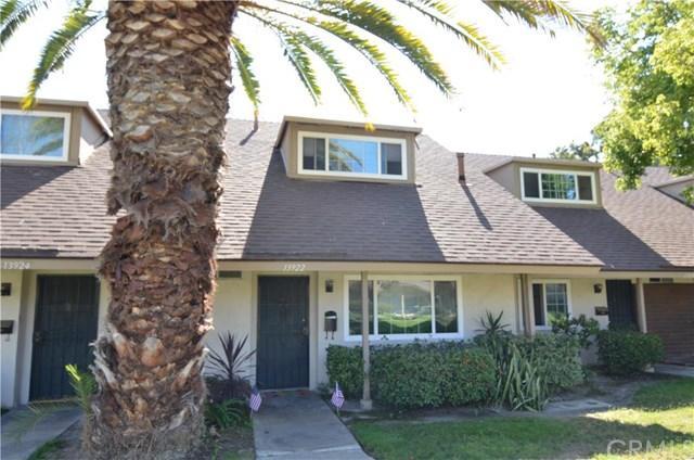Loans near  Dawson St, Garden Grove CA