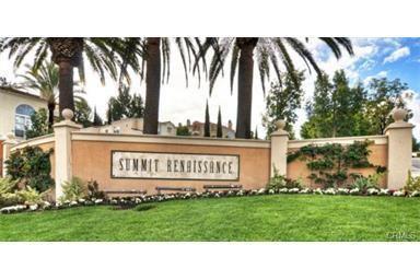 Loans near  S Stresa Way, Anaheim CA