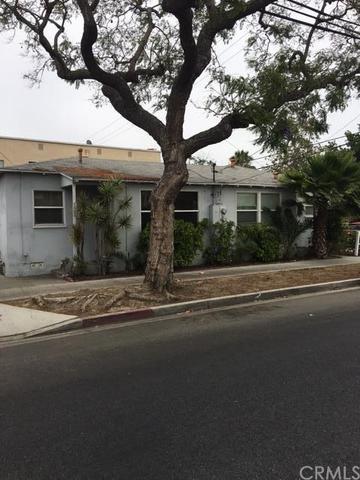 Loans near  Walnut Ave, Long Beach CA
