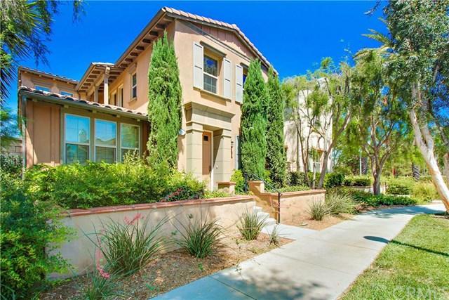 Loans near  Great Lawn, Irvine CA