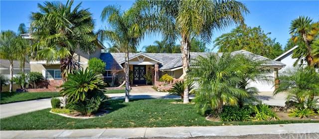 6041 Grandview Avenue, Yorba Linda, CA 92886