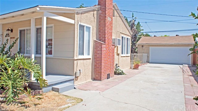 10721 Aldrich Street, Whittier, CA 90606