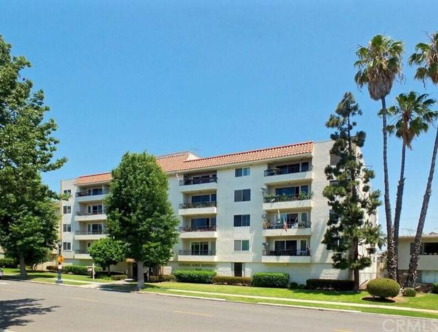 Loans near  E st St , Long Beach CA