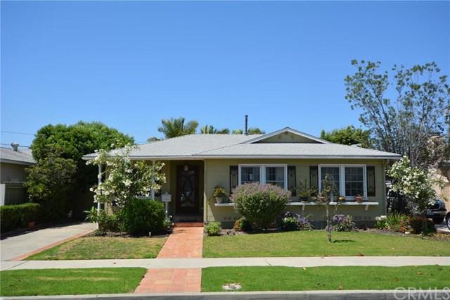 Loans near  E Patterson St, Long Beach CA
