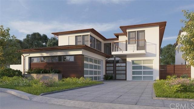 1641 Murano Pl, Costa Mesa, CA 92626