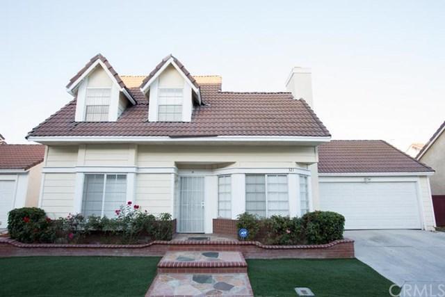 Loans near  Potomac, Santa Ana CA
