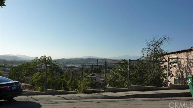 3719 Ramboz Dr, Los Angeles, CA 90063