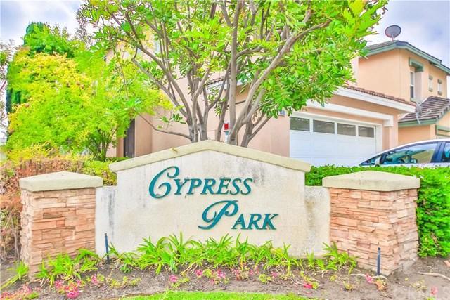 5650 Sprague Ave, Cypress, CA 90630