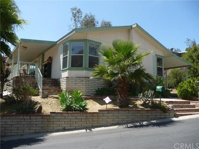 24425 Woolsey Canyon Apt 107 Rd #107, West Hills, CA 91304