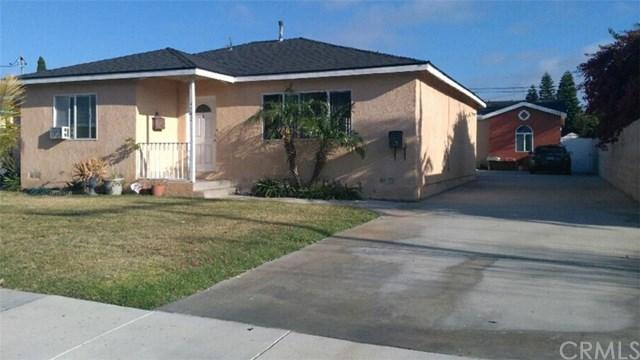 4742 W 130th St, Hawthorne, CA 90250