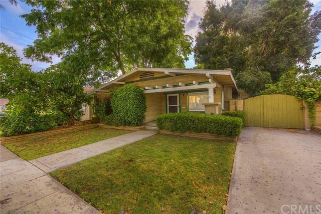 453 S Orange St, Orange, CA 92866