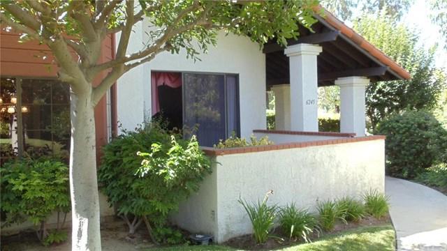 Loans near  Riviera Cir, Long Beach CA